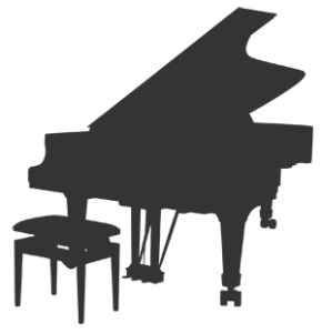 piano-vleugel-icon
